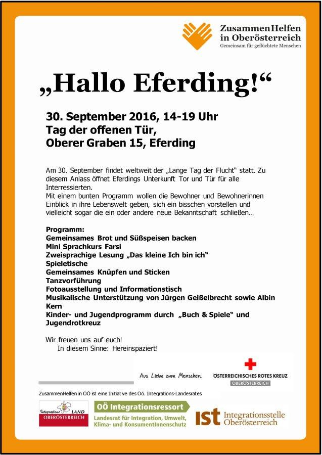 Tierbedarf Eferding - carolinavolksfolks.com - Kleinanzeigen & Inserate