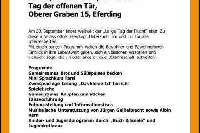 Haushalt & Kleidung Eferding - carolinavolksfolks.com - Kleinanzeigen
