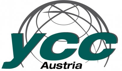 YCC Austria - Youth Creating Change