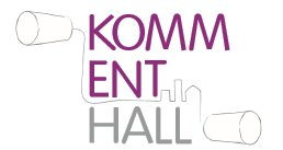 KOMM ENT Hall Integration