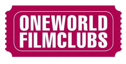 One World Filmclubs